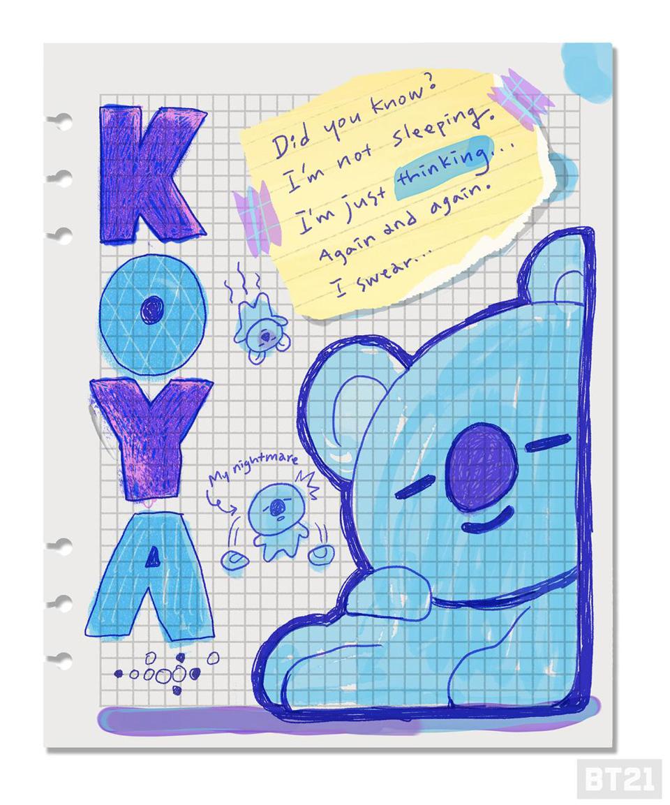 20171117 koya note2